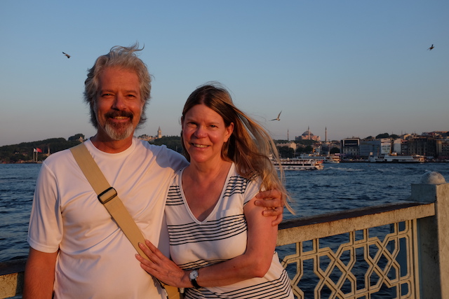 Istanbul-July-2014