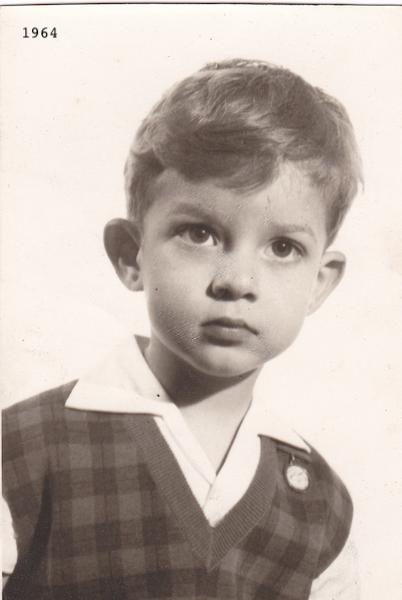 J.Soler.1964.png