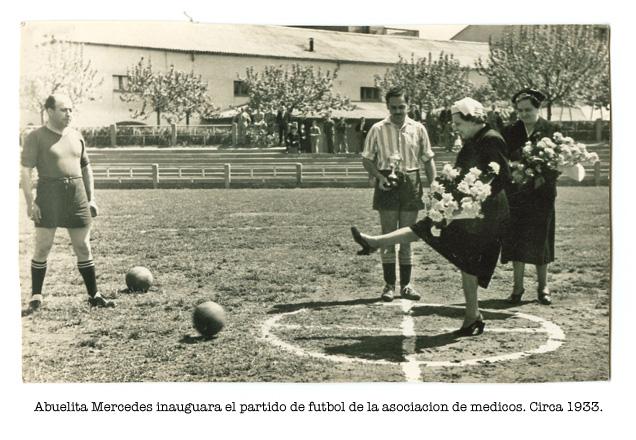 abuelaFutbol