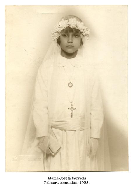 comunion_1928