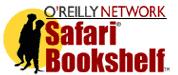 safariBookshelf